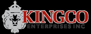 kingcoenterprises.com